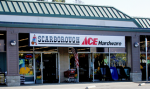 Scarborough Ace Hardware