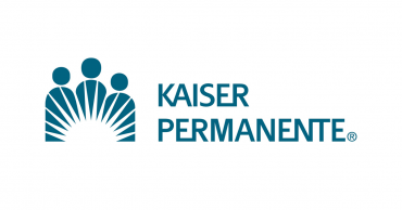 Kaiser Permanente to Announce Plans for Future in Santa Cruz County at Press Conference