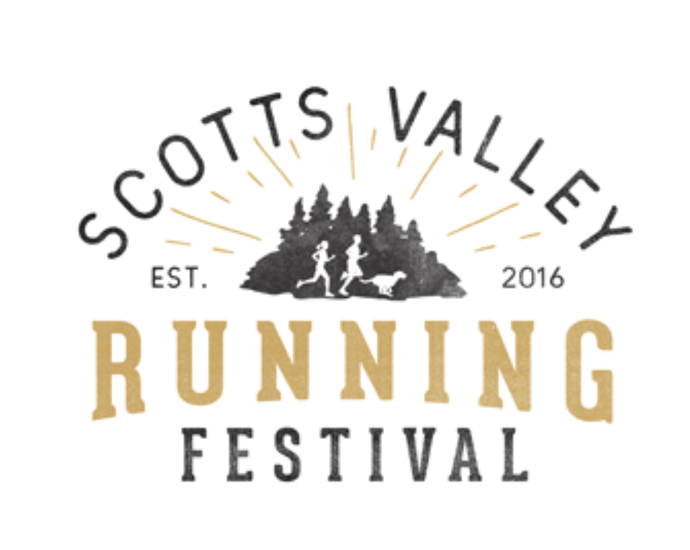 Inaugural Running Festival to Benefit Scotts Valley Sports Complex and Scotts Valley High School Booster Club