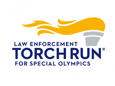 Local Law Enforcement to run Flame of Hope through Northern California, kicking off Special Olympics summer games.