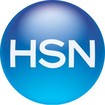 "NorCal SCORE-HSN ""American Dreams"" To Launch Entrepreneurs Into A New Level Of Success"