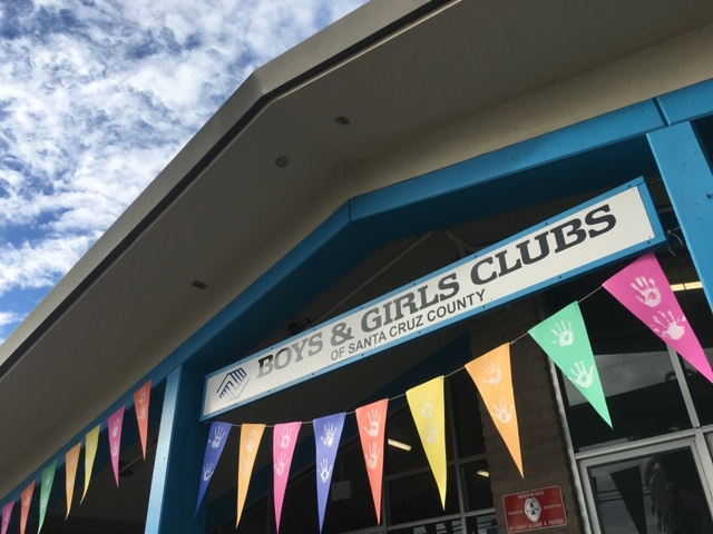 boysgirlsclubfront.jpg