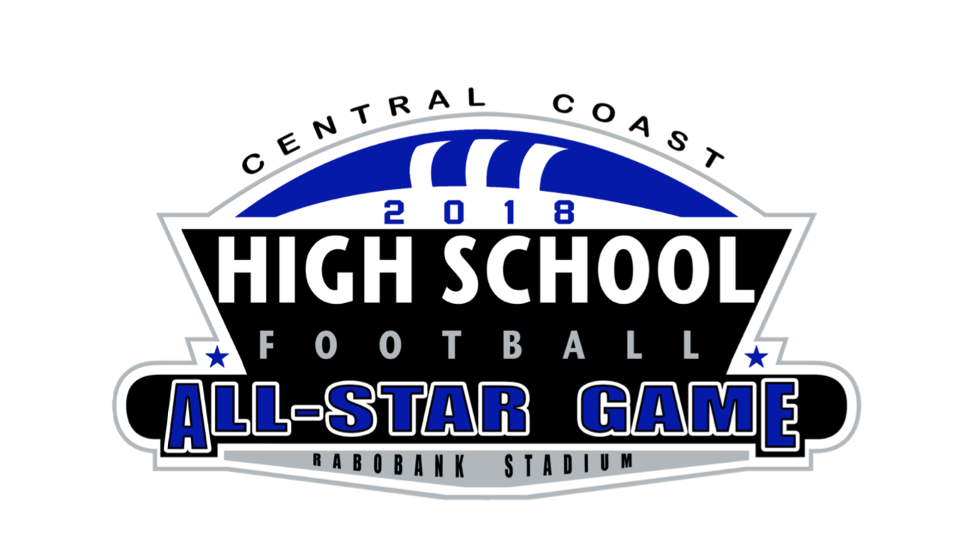SVHS Retiring Coach Louie Walters to Coach 34th Annual All-Star High School Football Game
