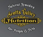 Scotts Valley Nutrition