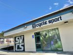 Scotts Valley Cycle Sport