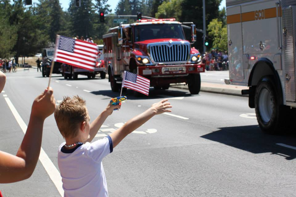 4th-of-july-parade-sv.jpg