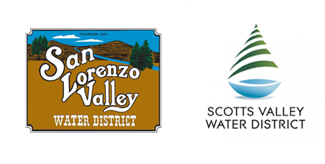 Water Districts Explore Consolidation