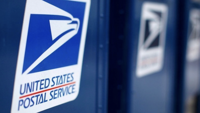 usps-png.png